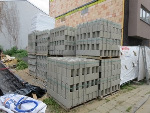 blocs-global-construct-1