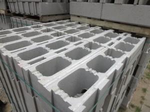 blocs-global-construct-2